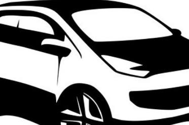科技公司入局造车,机会与挑战并存