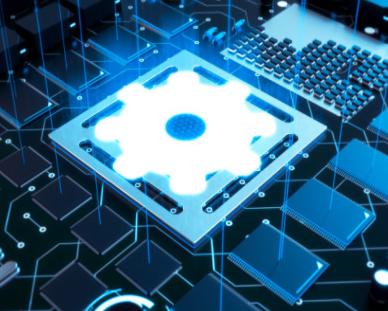 Intel换帅,将研发产品对抗苹果M1芯片