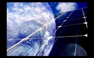 详解太阳能发电方式和的工作原理