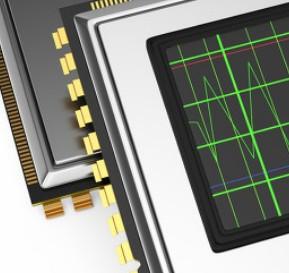 解析骁龙888处理器的特性