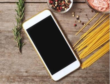 苹果正研发隐藏式铰链的折叠屏iPhone