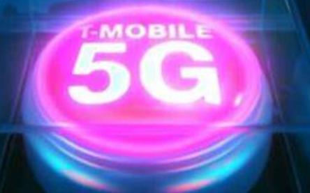 价值数十亿美元!T-Mobile与爱立信和诺基亚签订5年合同
