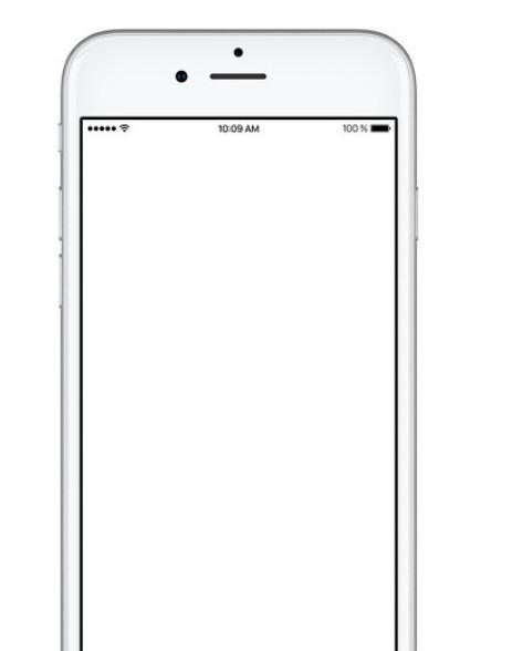 三星S21对比iPhone12,谁更值得购买?