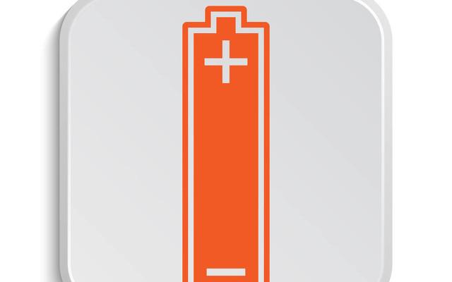 浦项化学已与通用和LG成立的电池合资公司签署了正极材料供货协议