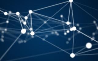 条码扫描器四种技术工作原理解析