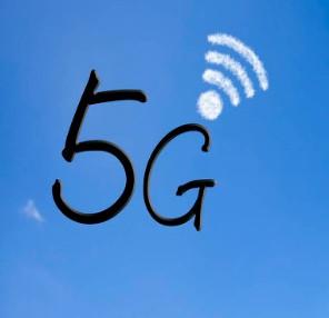 新华三新款WiFi6路由器H3C BX54正式上架京东开售