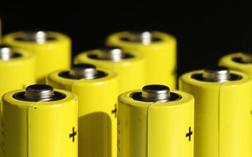 三菱化学扩充9万吨电解液年产能用于升级工厂的设备