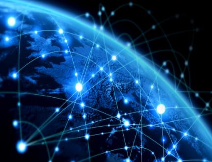 SpaceX星链互联网服务已在英国实施