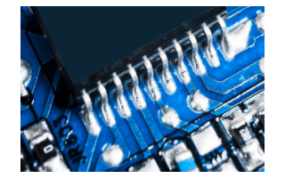 晶振旁的电阻(并联与串联) 晶振的负载电容