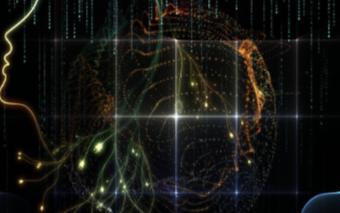 机器视觉检测技术分类及应用实例