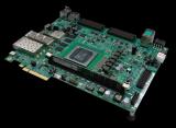 赛灵思首款Versal AI Core系列评估套件上市