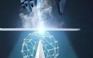 赛灵思又为何会加入保密计算联盟呢?