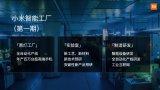 小米智能工厂在哪里 北京亦庄智能工厂探索24小时不停产的黑灯工厂