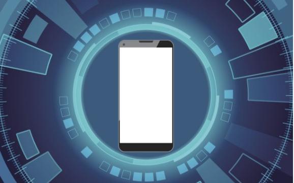 2020 年中国智能手机占俄罗斯市场份额达到 55%,荣耀、小米和华为销量占据了 45%