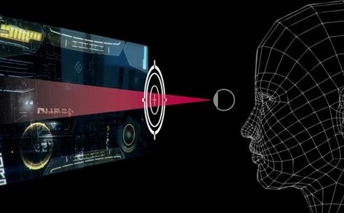 一文解析VR头盔的光学原理