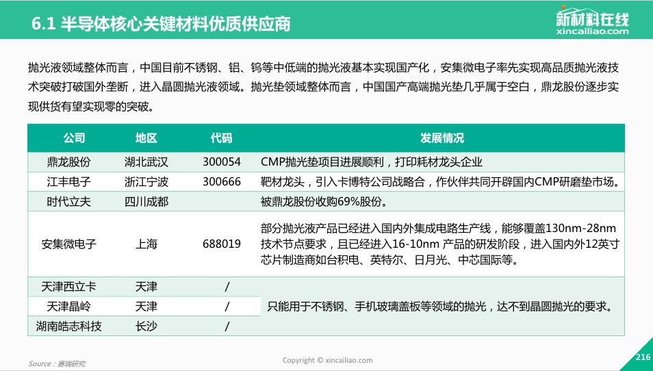 eac84c1c-51aa-11eb-8b86-12bb97331649.png