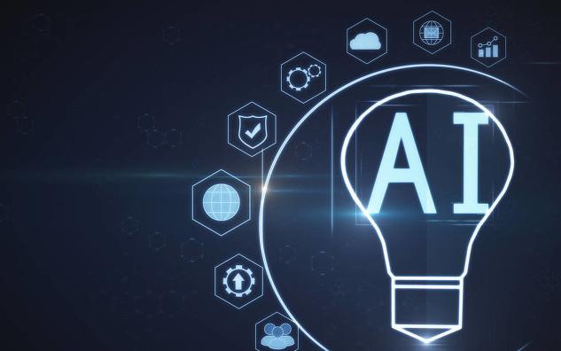 据爆料,阿里巴巴人工智能实验室(AI Labs)基本关闭