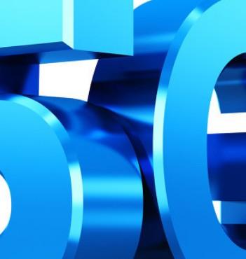 5G+工业互联网的发展正步入快车道