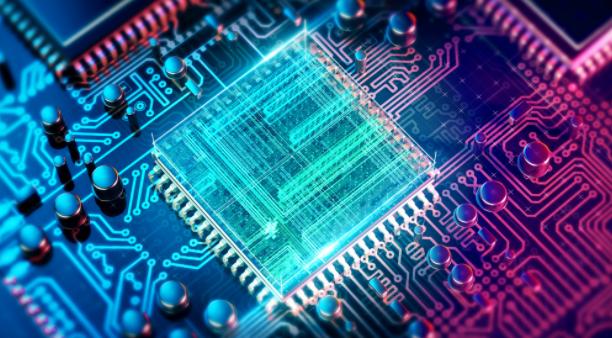 贸泽电子2020年新增70多家制造商合作伙伴 进...