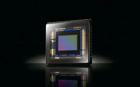 三星CMOS图像传感器已涨价40%