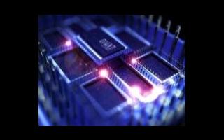 苹果M1处理器是PC行业的创新