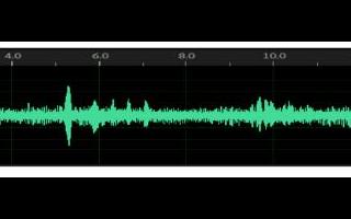 基于AI的ECNS技术,能够让语音通话摆脱周围环境影响