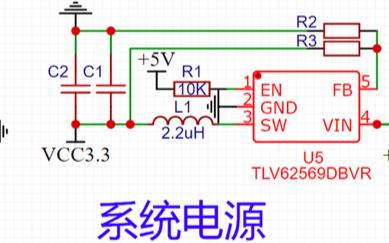 如何DIY一款红外线遥控器,具体操作步骤是怎样的