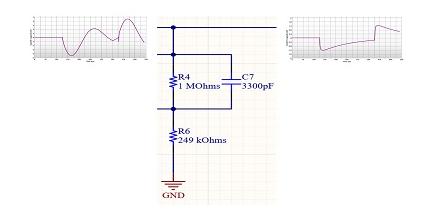 基于48V电源的线性稳压器设计方案