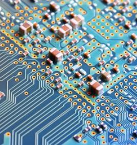 全球LCD驱动市场2021年Q1业绩或再往上攻坚