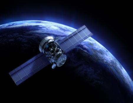 俄罗斯或对使用西方卫星互联网服务的公民等罚款