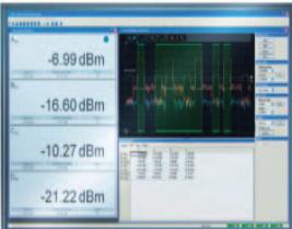 NRPV虚拟功率计的性能特点及应用