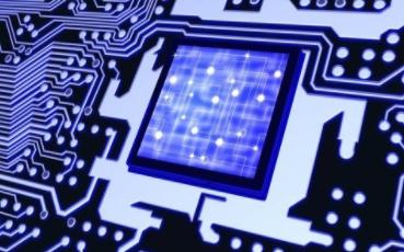 如何避免买到假的翻新芯片