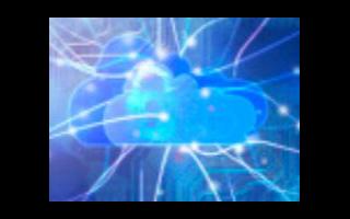 微软推出针对最新行业云定位的零售云