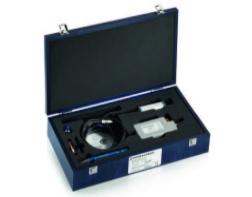 NRPC微波功率校准套件的特点及应用优势