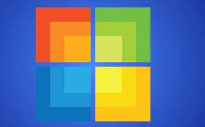 微软 Win10 Flash Player 已停止工作,月底 Edge 和 Chrome 浏览器将移除 Flash 组件