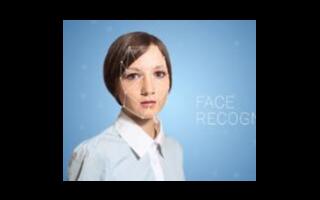 人脸识别技术的原理是什么