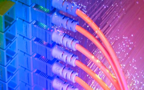 电缆电气性能和电缆机械性能应该如何检测