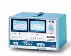 GFC-8010H数字频率计的主要特点及应用