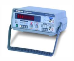 PTS系列电力电子开发设计与实训系统的应用