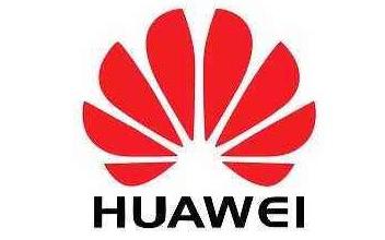 报道称黑莓向华为出售了 90 项关键智能手机技术专利