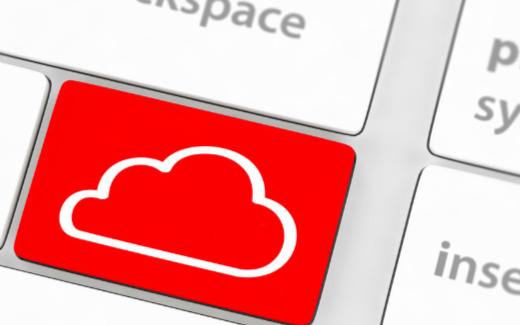 云计算是怎样提升企业竞争力的