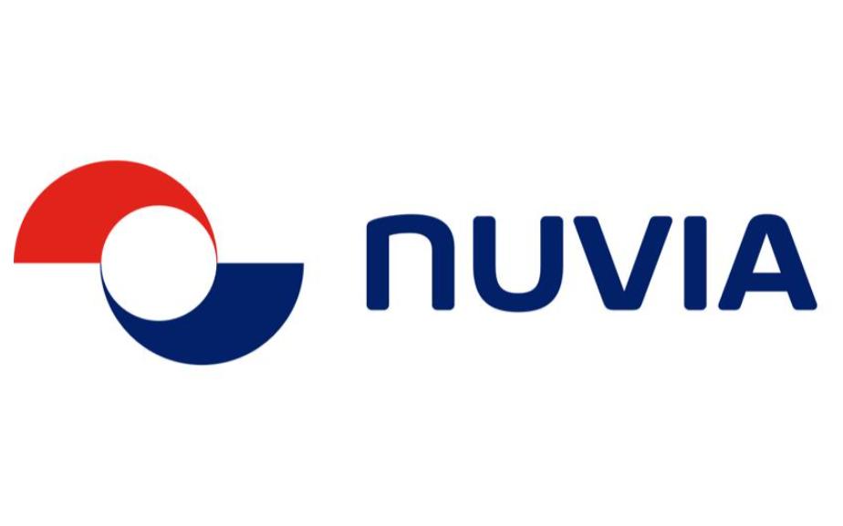 高通花14亿美元收购Nuvia是为了什么