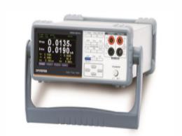 GPM-8213数字功率计的主要特点及应用范围