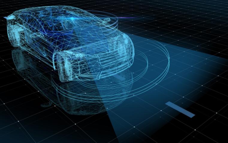 L4级自动驾驶出行公司文远知行完成 3.1亿美元B轮融资