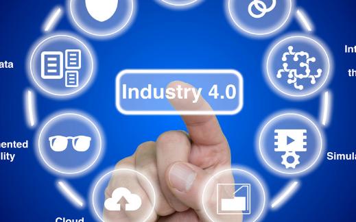 工业大数据在制造企业的应用场景