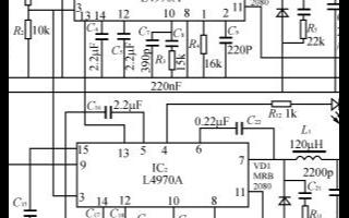 电源基本知识:电源的基本工作原理是什么?