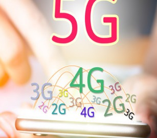 AT&T计划在2022年关闭3G网络和服务