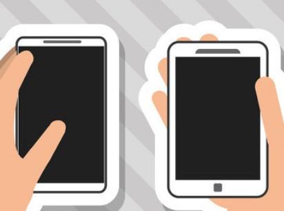 """2021年,智能手机市场新一轮""""洗牌大战""""即将开启"""