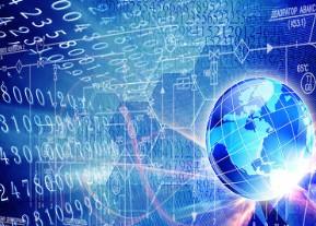 数字化时代,如何助力公司变革和转型?