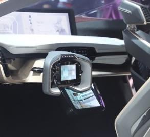 特斯拉第三代家用充电桩正式在国内推出